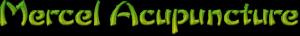 Mercel Acupuncture & Herb